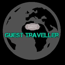 guest-traveller2