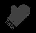 taste-icon
