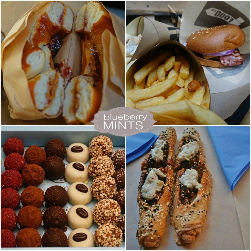 athens street food notxt bm