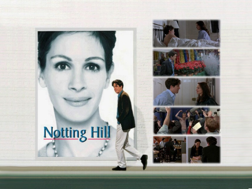 Notting-Hill-notting-hill-13614614-1024-768