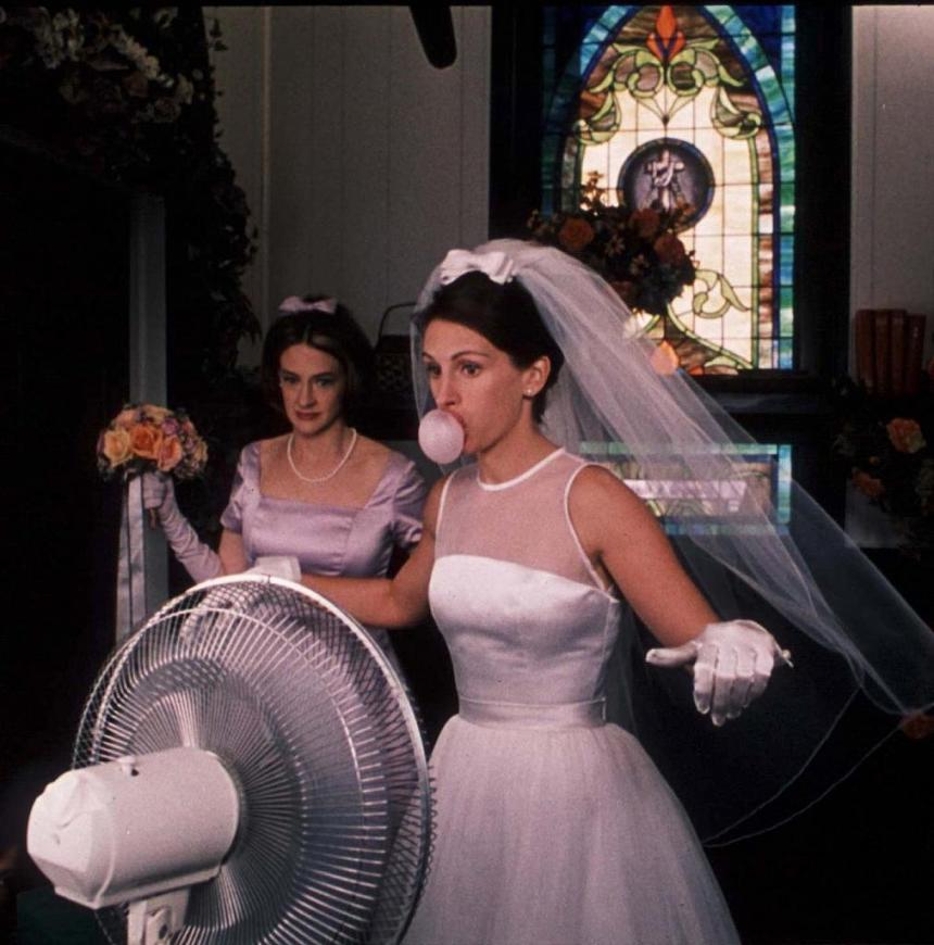 runaway-runaway-bride