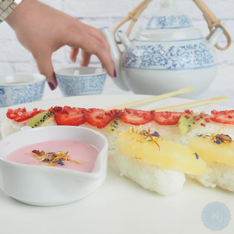 sushi-1-insta