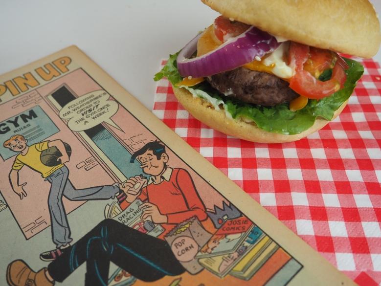 burger-7