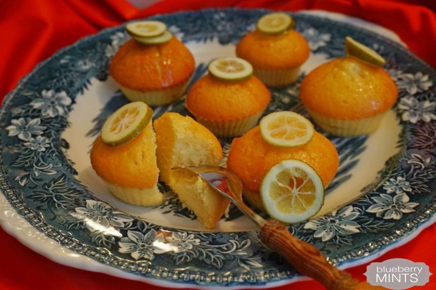 lemoncakes4