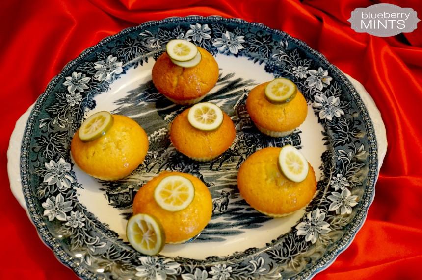 lemoncakes6
