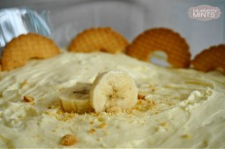 banana pudding 4